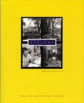 Image of 10-17Catalog2004 - Ashland University 2004-2005 Undergraduate Catalog