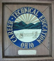 Image of Ohio career techinical education