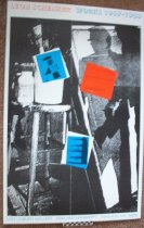 Image of Leon Schenker works - Poster
