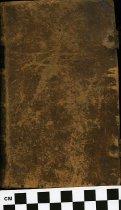 Image of BCA04-1917585696945 - 245 10 Kurzer Auszug von Menno Simons Schrifften, bverfassend         unterschiedliche merckwürdige Verhandlungen und wörtliche         Auszüge aus seinen Wercken; cgesammlet und herausgegeben         durch Iohannes Deknatel ...