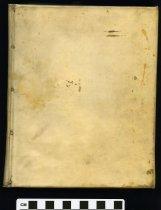 Image of 1715 Theologia experimentalis
