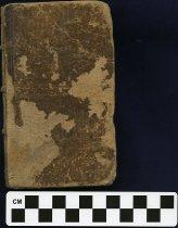 Image of BCA10-1917711943830 - 245 10 Nachrichters: oder nützliches und aufrichtiges         Ross=Arzney=büchlein ...|cvon Johannes Deigendesch.