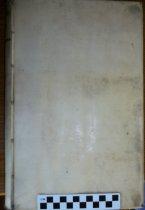 Image of Die erste liebe 1712