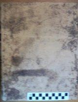 Image of BCA10-1918343818484 - Biblia, das ist: die Ganze Heilige Schrift des Alten und         Neuen Testaments, nach der deutschen Uebersetzung D.         Martin Luthers.