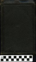 Image of BCA10-19187760130689 - The Holy Bible, containing the Old and New Testaments: