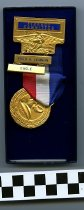 Image of Award-Finance Committee Alice P. Lennon Pres. Trust Republican National Con