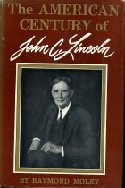 Image of The American Century of John C. Lincoln