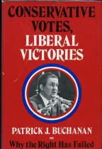Image of 2011-281602032 -  Conservative votes, liberal victories :  why the right has