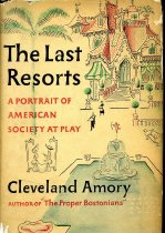 Image of 2011-28181264 - The last resorts.