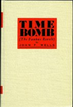Image of 2011-284490481 - Time bomb : the Faubus revolt