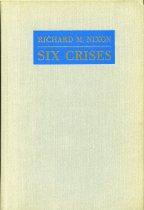 Image of 2011-28456542 -  Six crises.