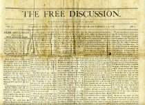 Image of FreeDiscussion - The Free Discussion