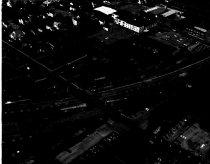 Image of 02-1419747138 - Negative, Film