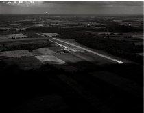 Image of 02-1419757116 - Negative, Film