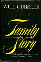 Image of 2011-282590931 - Family story.