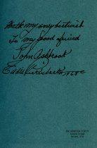 Image of Rickenbacker  [by] Edward V. Rickenbacker.