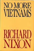 Image of No More Vietnams