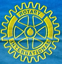 Image of Ashland Rotary Club - Ashland Rotarty Club