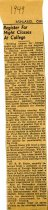 Image of 09-10newspaper19490208 - Newspaper Ashland Times Gazette February 8, 1949 Register for night classes.