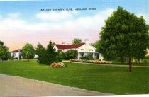 Image of 2012-09AshlandCounClb - Postcard