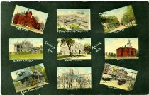 Image of 2012-09Greetings - Postcard