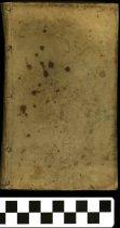 Image of De verborgentheit 1719.