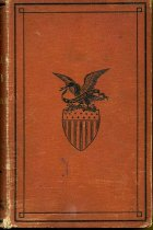 Image of 2012-17Tilden3949050 - The life and public services of Hon. Samuel J. Tilden :  Democratic nominee for president of the United States : to which is added a sketch of the life of Hon. Thomas A. Hendricks, Democratic nominee for vice-president /  by  Theodore P. Cook.