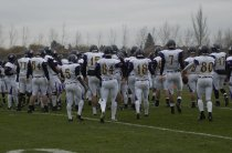 Image of 2012-262007football1116 - Digital images