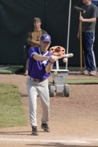 Image of 2012-262008Baseball516 - Digital images