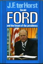 Image of 2012-17Ford1217606 - Gerald Ford and the future of the presidency