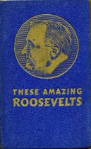 Image of 2012-17Roosevelt1095782 - These amazing Roosevelts
