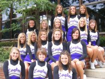 Image of 2012-262007Cheer0814 - Digital images