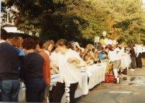Image of 2012-59BananaSplit1990 - Print, Photographic