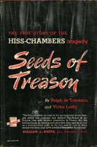 Image of 2013-02351176 - Seeds of treason;