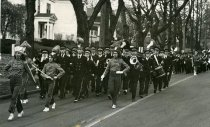 Image of 2012-59Band1950 - Print, Photographic
