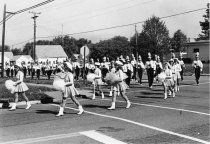 Image of 2012-59Homecoming1981 - Print, Photographic