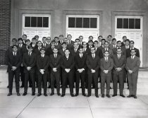 Image of 2012-59PhiDeltaTheta1967 - Negative, Film