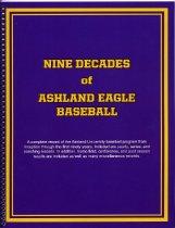 Image of 2013-04purple - Nine decades of Ashland eagle baseball