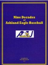 Image of 2013-04blueUpdate2013 - Nine Decades of Ashland Eagle Baseball [updated] 2013