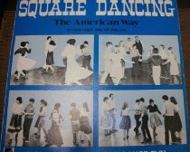 Image of 2013-218546591 - Square dancing the American way