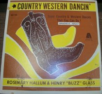 Image of 2013-219463642 - Country western dancin'