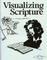 Image of BCA06-0722416327 -  Visualizing Scripture.