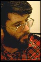 Image of 98-05Galena3SG36 - Digital images