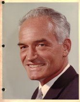 Image of Barry Goldwater