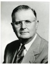 Image of Dr. Charles L. Anspach - Dr. Charles L. Anspach, collection