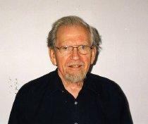 Image of McGovern, Robert J. collection - Dr. Robert J. McGovern collection