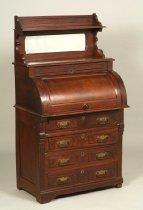Image of Desk -
