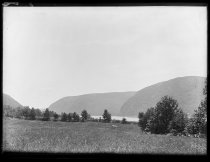 Image of Storm King & Highlands, photo by Alice Austen, 1888