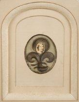 Image of detail