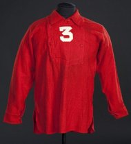 Image of Uniform - Fireman's Shirt